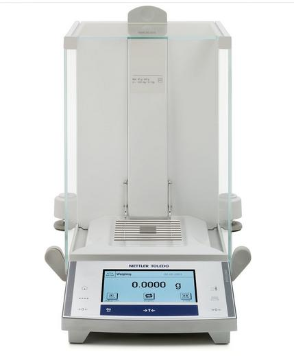 FSTN液晶屏产品11