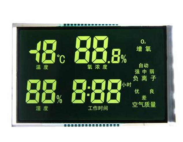 FSTN液晶屏产品5