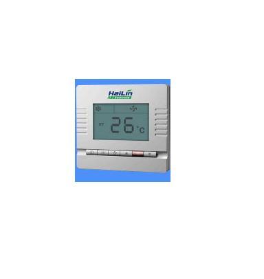 温控LCD液晶屏 液晶屏厂家