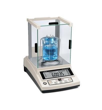 FSTN液晶屏产品12