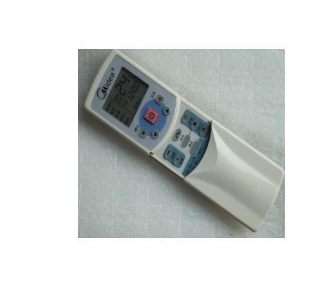 遥控器TN液晶屏 LCD液晶屏