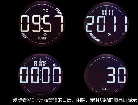 计价显示系统LCD液晶屏