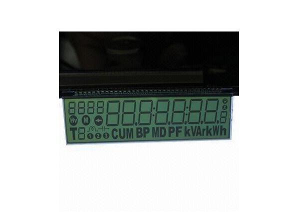 LCD液晶片 TN液晶屏LCD