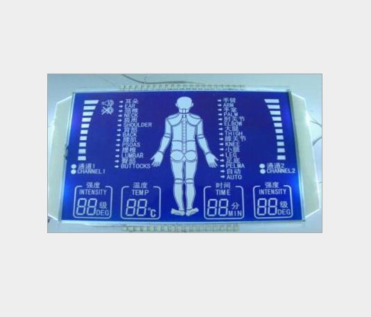 HTN液晶屏产品7