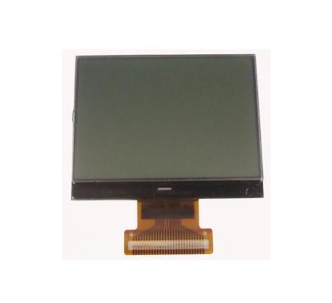 检测设备专用COG液晶屏