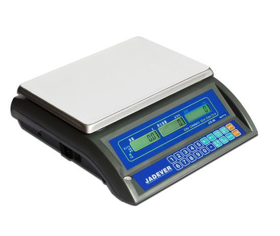 FSTN液晶屏产品9