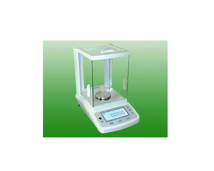 FSTN液晶屏产品10