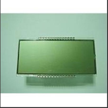 LCD-TN液晶屏 液晶屏厂家