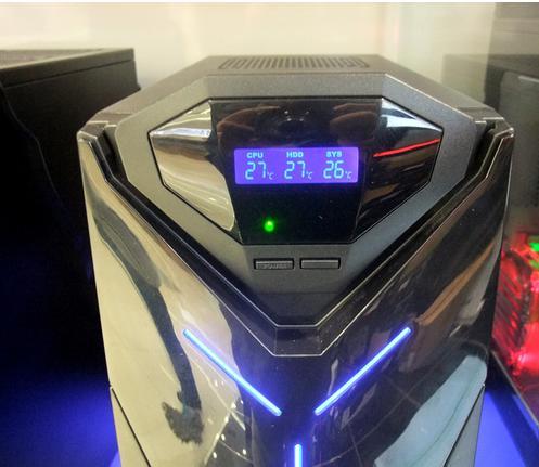 HTN液晶屏产品25