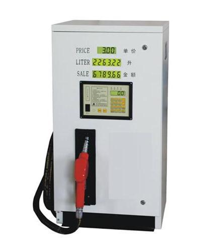 专业供应加油机LCD液晶显示屏