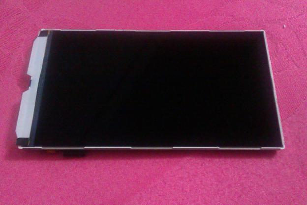 VA液晶屏产品2