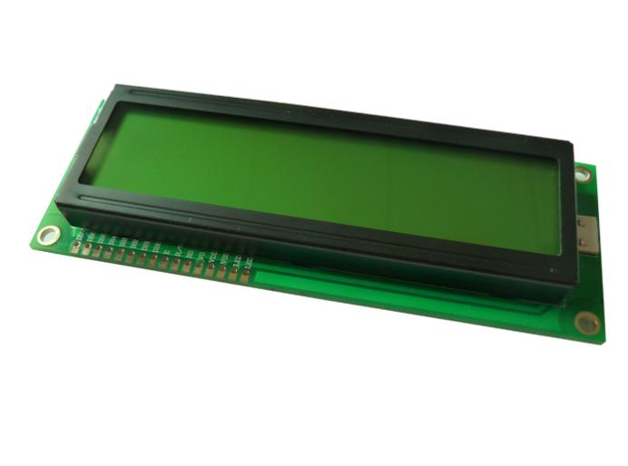 工控模组用COB液晶屏
