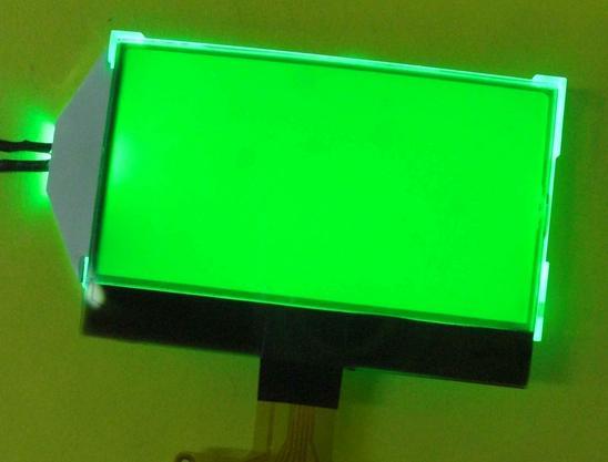 FSTN液晶屏产品3