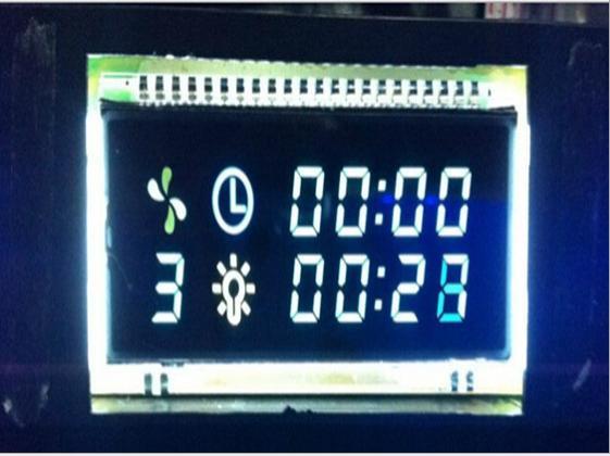 VA液晶屏产品5