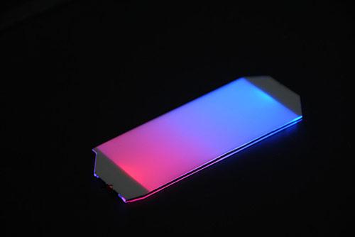 LED背光源和LED背光灯有什么区别?