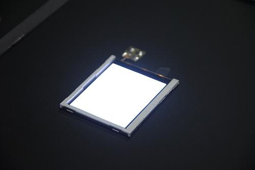 游戏游艺设备背光源4