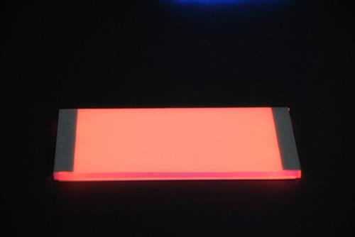 LCD配套背光源1