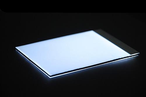 烟机热水器LED背光源3