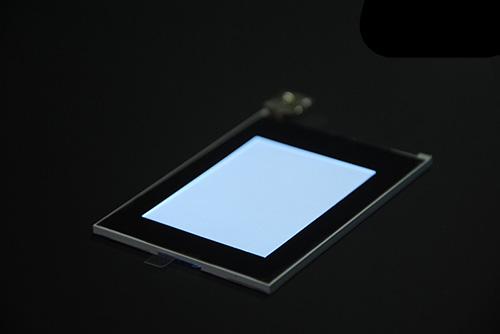 烟机热水器LED背光源