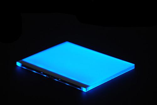 烟机热水器LED背光源2