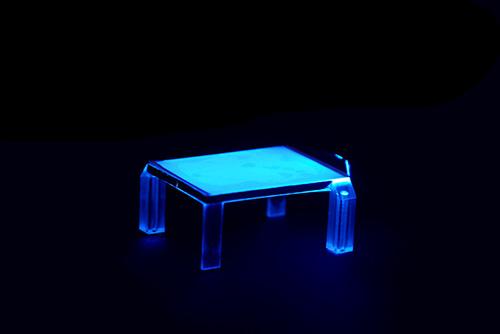 LCD配套背光源3
