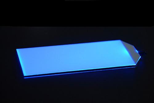LCD配套背光源