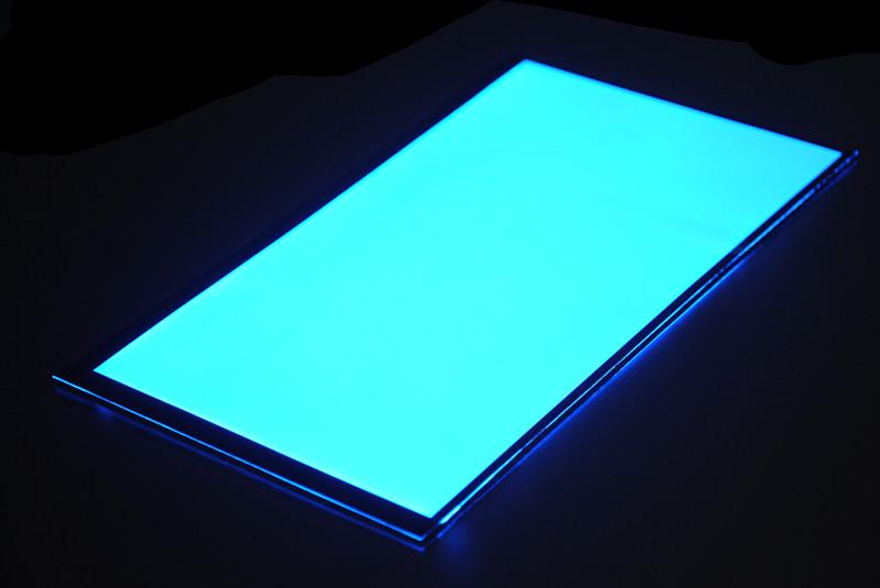游戏游艺设备背光源