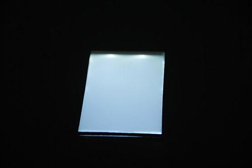 LED背光源企业在照明市场的发展攻略