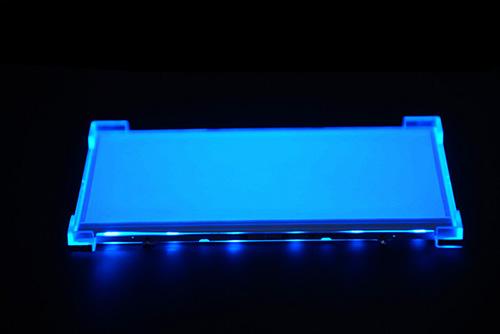 LED背光板企业如何避免产品同质化?