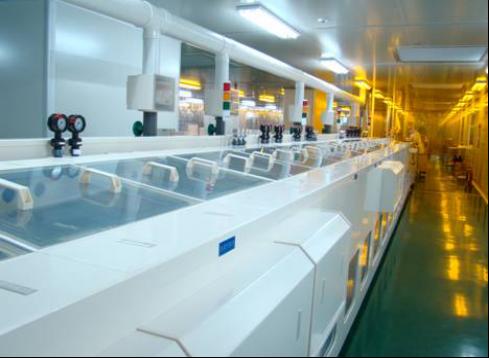 中山安卡电子科技有限公司