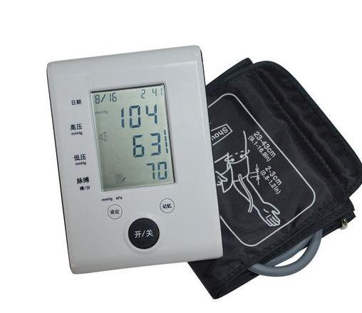 医疗器械LCD显示屏 LCD生产厂家