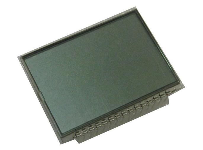 直供LCD液晶屏 TN液晶屏