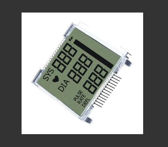 LCD-TN液晶显示屏