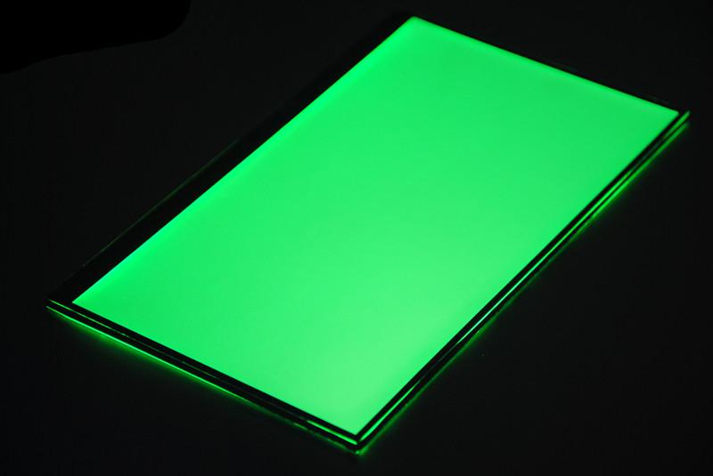 LED背光源优势