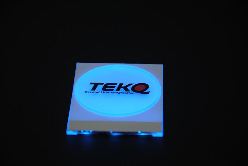 LED背光源厂家
