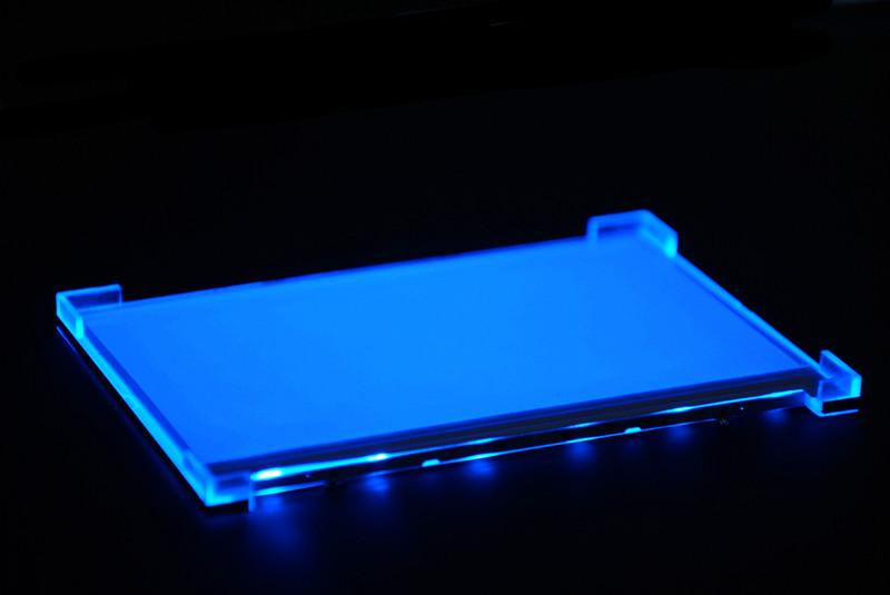 LED背光源产品