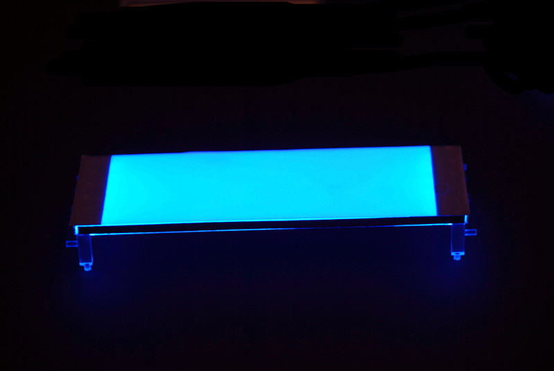 安卡LED背光源产品售后有保障