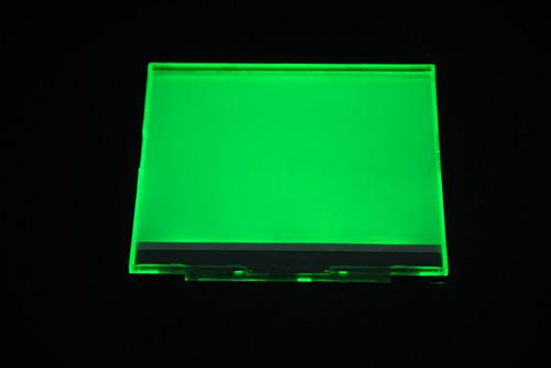 LED背光源产品始终需要保证质量