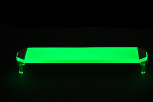 LED背光源代理