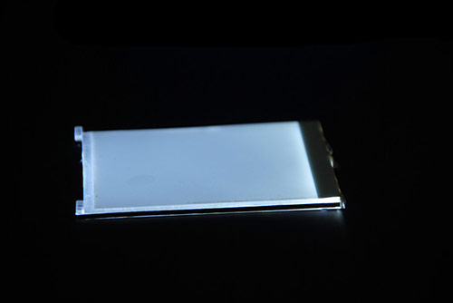 LED背光源,你选择对了吗