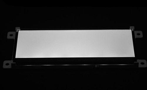 STN液晶屏