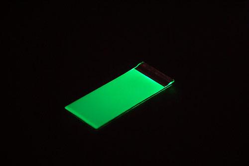 LED背光板
