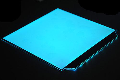LED背光板厂家